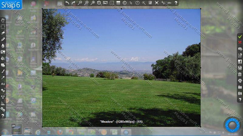 حصريا Ashampoo Snap 6.0.1 لتصوير سطح المكتب 13514593001