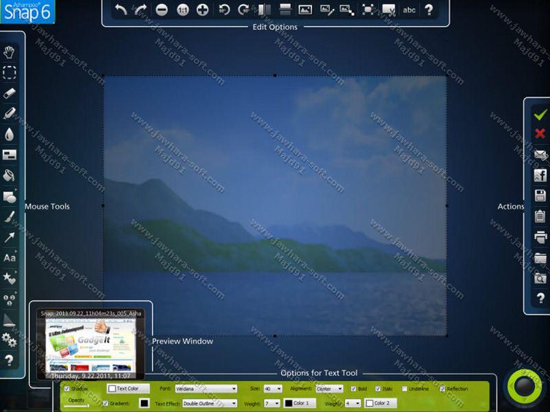 حصريا Ashampoo Snap 6.0.1 لتصوير سطح المكتب 13514593002